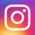 logo-instagram-agora