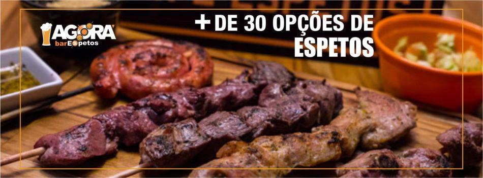 Espetos_banner_site